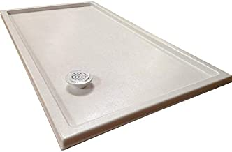 Best washer and dryer pan Reviews