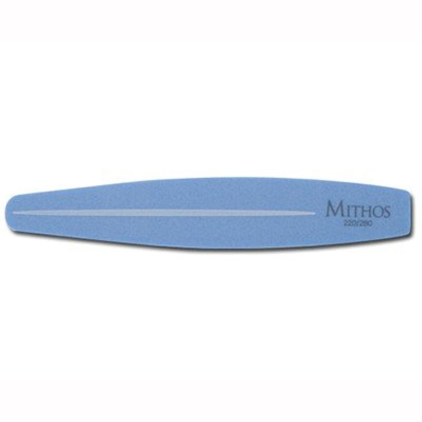 ディスコ期限切れあいにくミトス MITHOS スポンジファイル 220/280