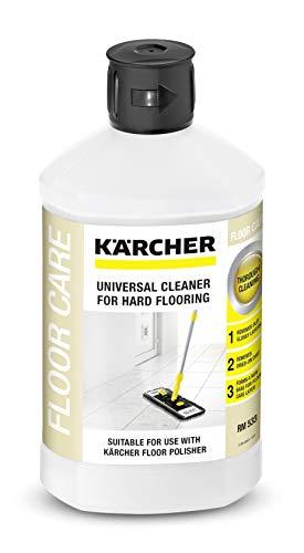 Kärcher Limpiador a fondo piedra detergente 533 (6.295-775.0)