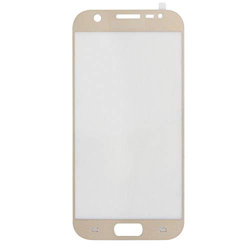 Protector de Pantalla Completa para Samsung Galaxy S7 de Dureza de 9H...