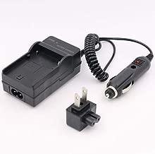 Best sanyo xacti waterproof charger Reviews