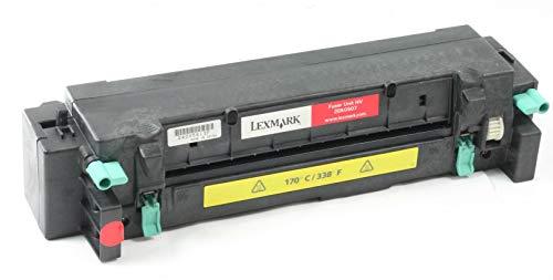 Lexmark 20K0507 Fuser Fixiereinheit für Laserdrucker C510 C510N gebraucht