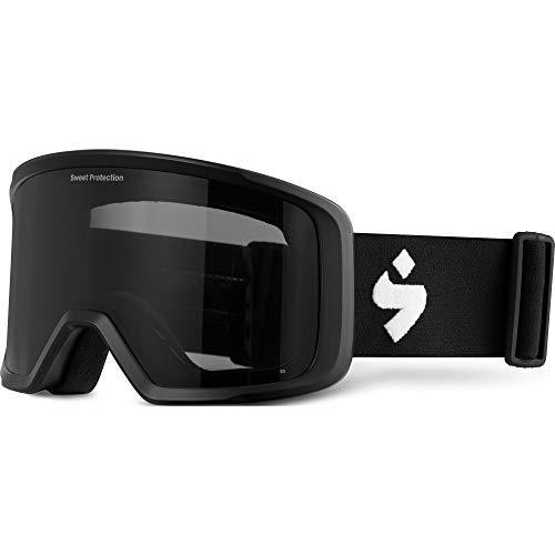 Sweet Protection Unisex - Firewall Goggles voor volwassenen