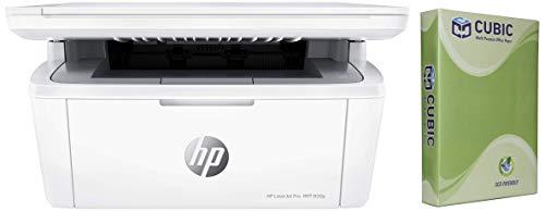 HP Laserjet Pro M30w Multi-Function Wireless Laser Printer