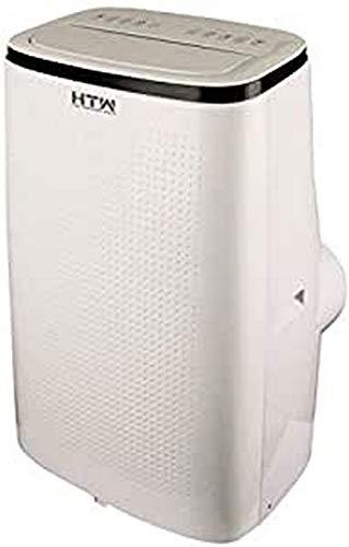 HTW HTW-PC-041P31 Climatiseur Portable
