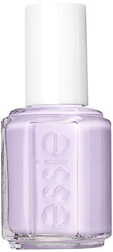 Essie Nagellack für farbintensive Fingernägel, Nr. 37 lilacism, Violett, 13.5 ml