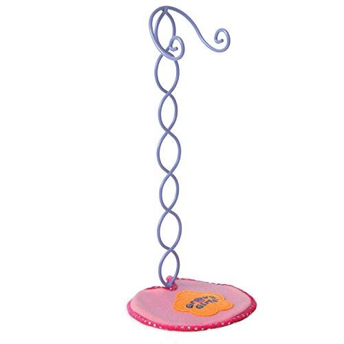 Manhattan Toy - 107490 - Accessoire - Poupée - Groovy Girls - Doll Stand