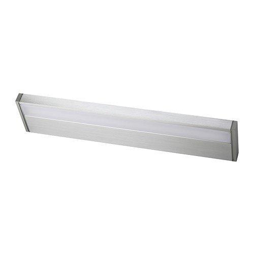 IKEA GODMORGON - LED-Schrank / Wandbeleuchtung - 60 cm