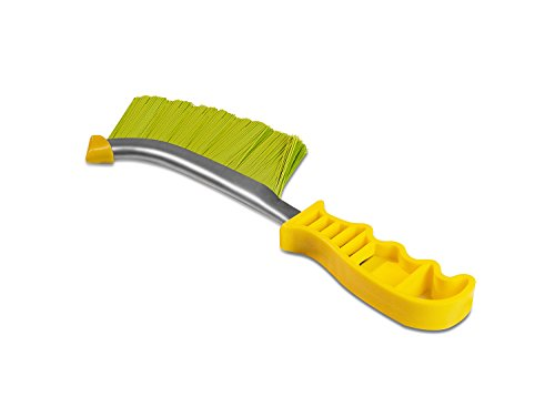 leisureaccessories Awning/Tent Exterior Cleaning Brush