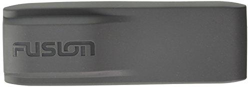 Garmin MS-RA70CV, Dust Cover, Fusion (010-12466-01)