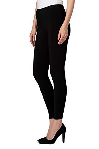 Joseph Ribkoff Legging Pant Style 163096 (14)