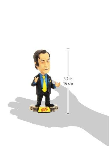 Breaking Bad - Saul Goodman, Figura (Mezco12743) 2