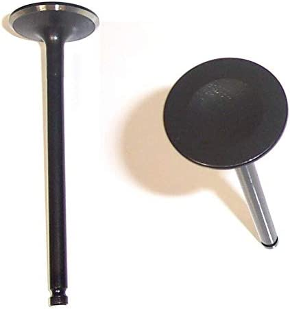 Replacement All stores are sold Engine Intake Valves Valve-DOHC At the price 16