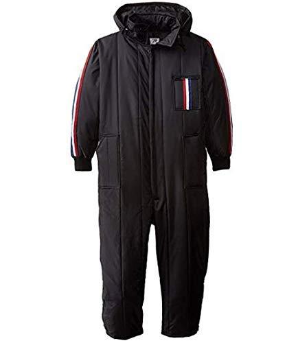 Rothco Nylon Ski/Rescue Suit