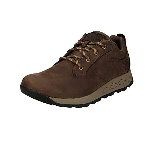 Timberland Tuckerman WP Low-Cut Schuhe Herren Potting Soil Schuhgröße US 8,5 | EU 42 2019