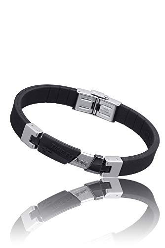 Time Force Pulsera TS5113BR23