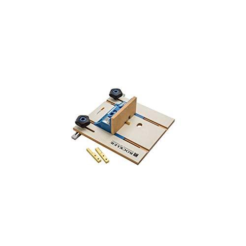Rockler 422866 Frästisch Box Joint Jig