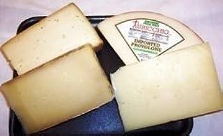 PastaCheese Cheese Sampler #1