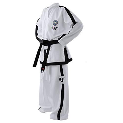 adidas Taekwondo Anzug Instructor...