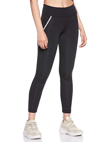Adidas Performance Xpressive 7/8 Leggings Dames