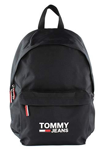 Tommy Hilfiger Cool City Rucksack