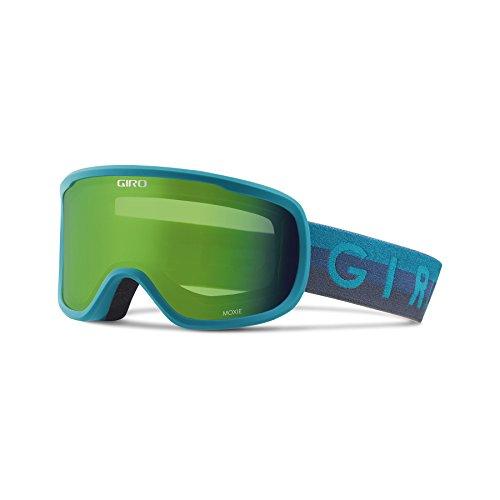 Giro Moxie Skibrille, Marine Horizon, One Size