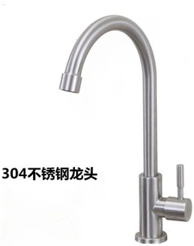 SADASD Contemporary Bathroom Full Copper Faucet Stainless 304