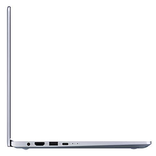 ASUS Expertbook P4 (P4103FA)-14 inch Notebook (Intel i5-10210U Processor, 8GB RAM, 512GB PCIE, Windows 10 Pro)-P4103FA-EB501R