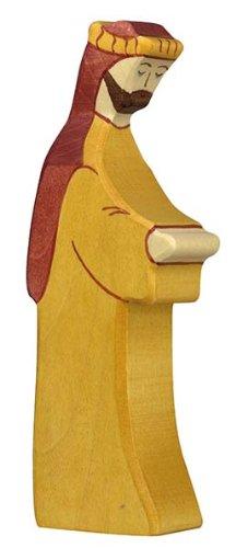 Holztiger Josef 2, 80297
