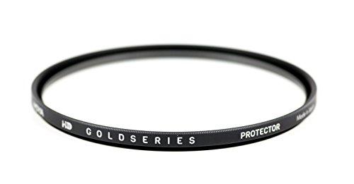 Hoya HD Gold Protector-Filter (67mm) schwarz