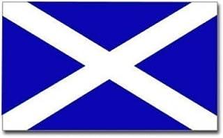 flaggen Top Qualit/ät AZ FLAG Flagge SCHOTTLAND 150x90cm Schottische Fahne 90 x 150 cm Aussenverwendung