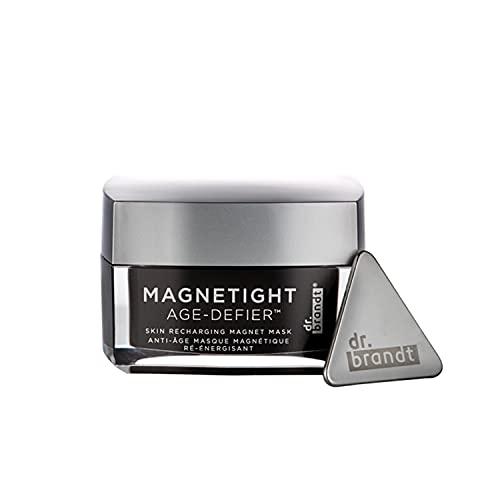 Dr. Brandt Magnetight Age-defier Mask 0.6 Oz Women, 0.6 Oz