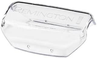 Remington F-4790, F-5790, F-7790 Headguard