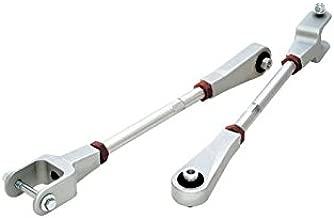 Eibach 5.81250K Pro-Alignment Performance Alignment Kit