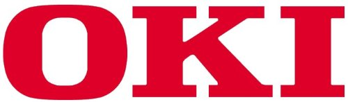 OKIDATA Offset Catch Tray for Printer (70048302)