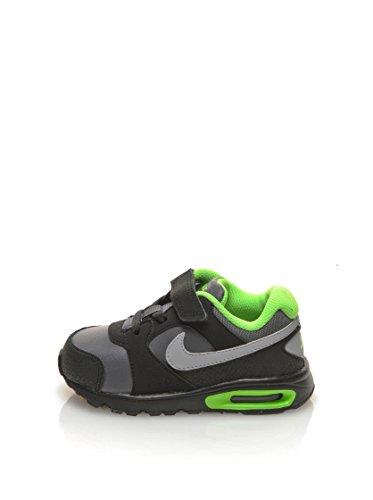 Nike Kinder Sneaker Air Mx Coliseum RCR L TDV schwarz/grau EU 25.5
