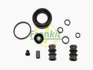 Frenkit 238022 Bremssattel-Reparatursatz