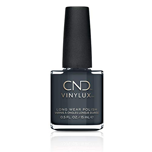 CND Vinylux Weekly Nail Polish, Lobster Roll, .5 oz