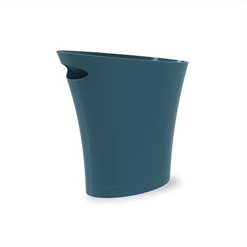 Umbra 1014555-1163 Corbeille, Lagon Bleu,
