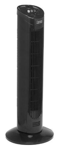 Bestron DTF1 Säulenventilator