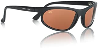 Serengeti Summit Sunglasses