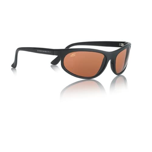 73518f3de15 Amazon.com  Serengeti Summit Drivers Sunglasses (Sport Classic)  Clothing