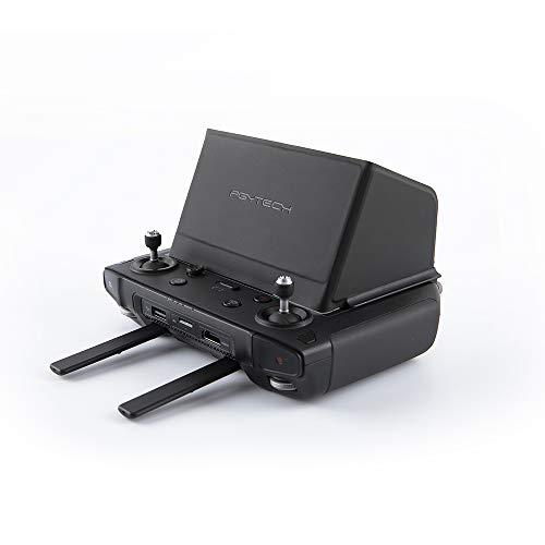 GONG DJI Smart Controller-Monitor Sonnenschutz-Haube für DJI-Fernbedienung mit Display DJI Mavic 2 pro & Zoom Zubehör