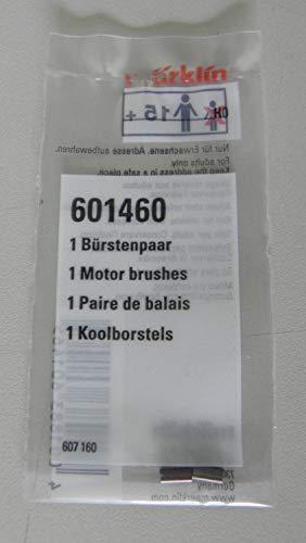 Märklin 601460 Bürstenpaar E601460