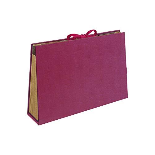 Carpetas Clasificadoras Carton Marca DOHE