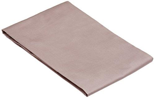 Garnier-Thiebaut 28525AVA Uni Funda de Almohada algodón Lua 70x 50cm