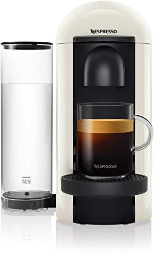 Lista de Cafetera Nespresso más recomendados. 7