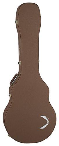 dean acoustic bass case - 6