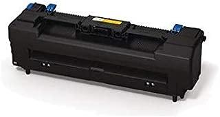 OKI Envelope Oven FOR PRO9XXX PRO9431 - Fusor: Oki: Amazon ...