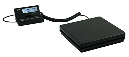 H Series Multifunction Digital Hanging Scale, 110 lbs. x 0.1 lbs, H-110